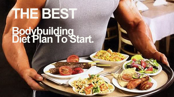 best-bodybuilding-diet-plan-to-start