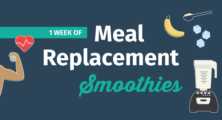 Meal-Replacement-Smoothies-header