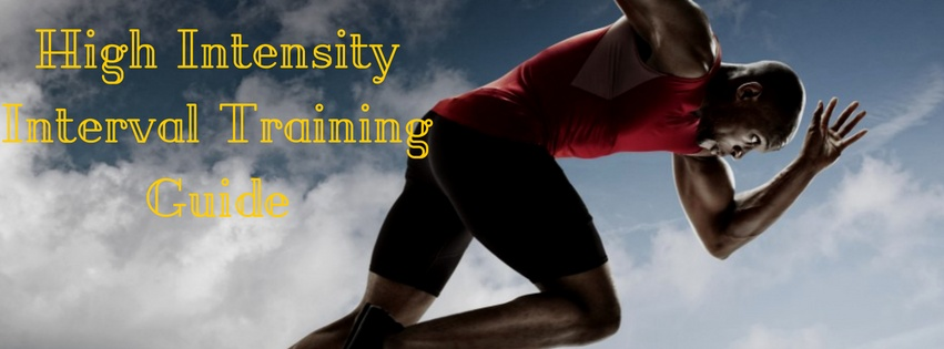 high-intensity-interval-training-guide