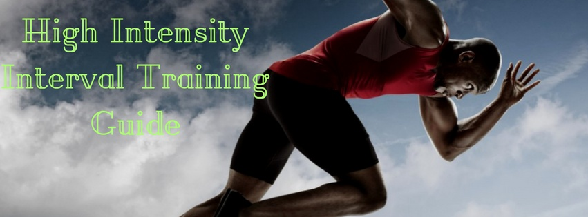 high-intensity-interval-training-guide1