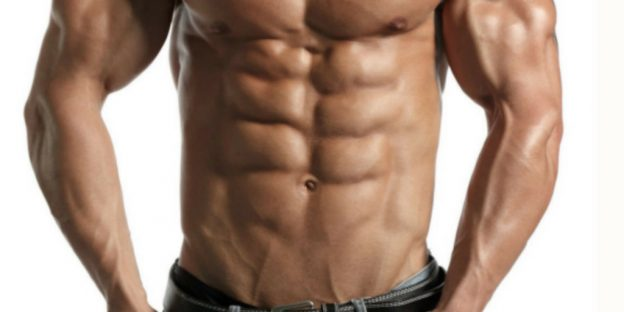 5 Best Workouts For Abs
