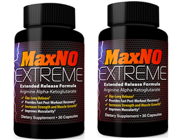 maxno_extreme