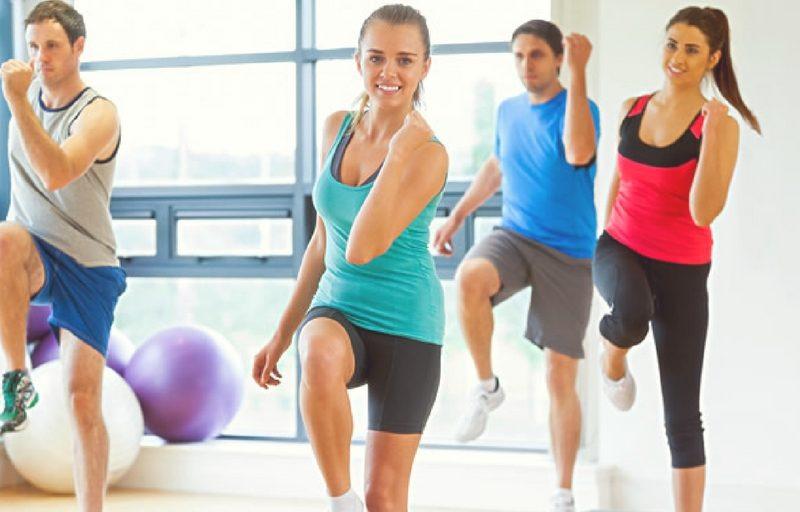 Kickboxing-Inspired_Dance_Cardio_Workout