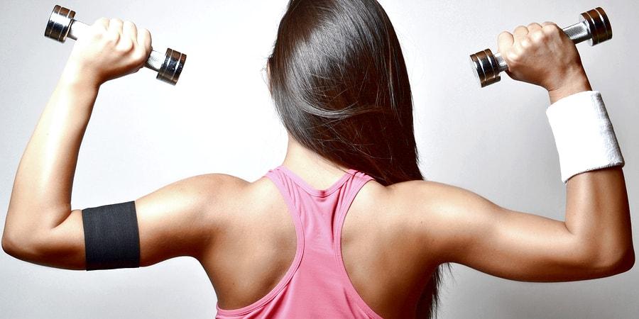upper-body-dumbbell-exercises-biceps-triceps-shoulders-min