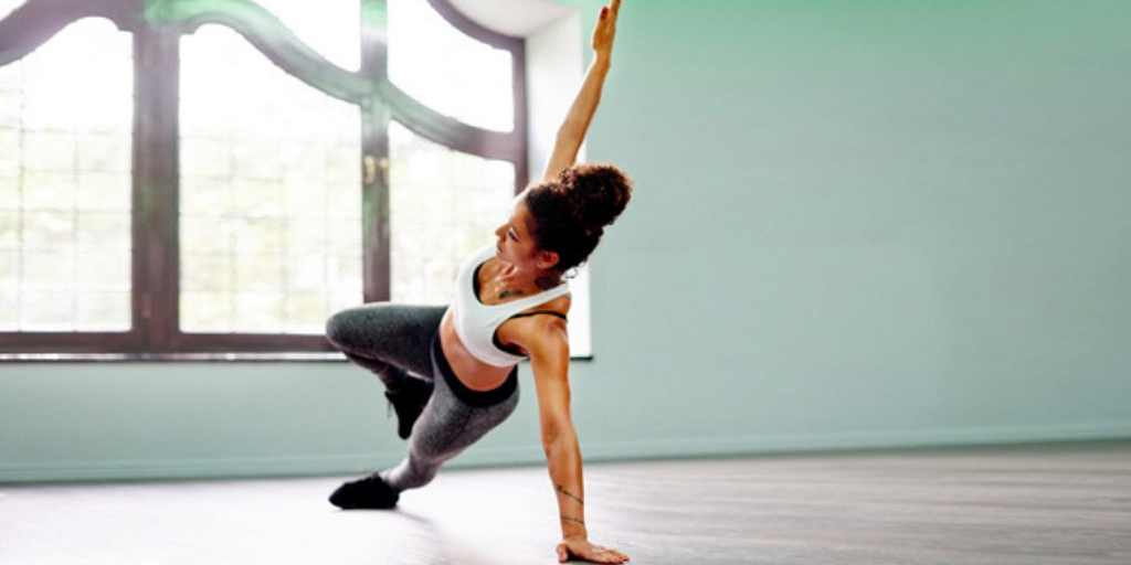 full-body-workout-tone-up-at-home